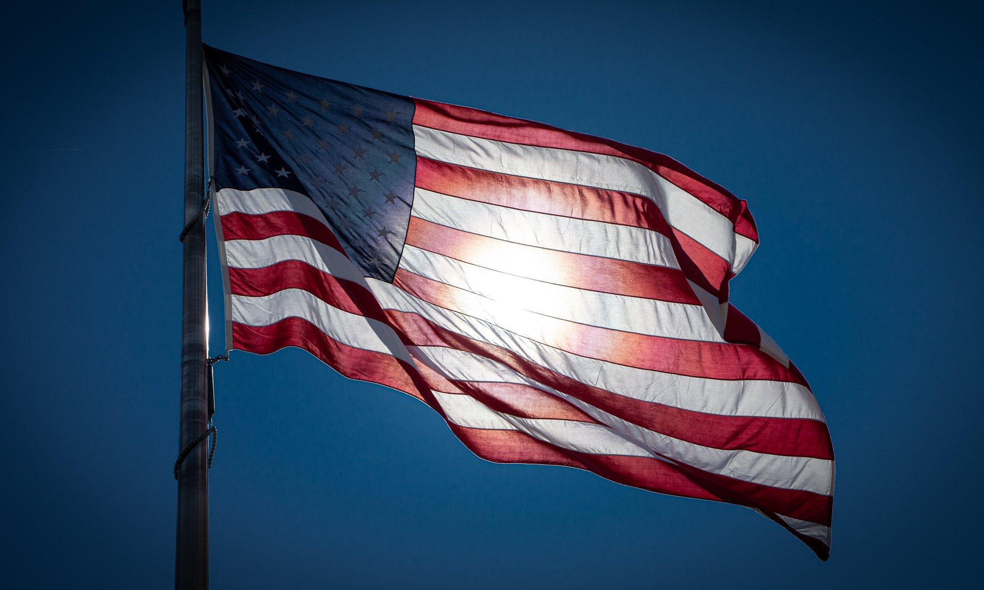 CUW Veterans Week