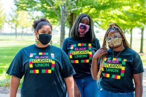 Black History Month lineup: All of the CUW events happening in February