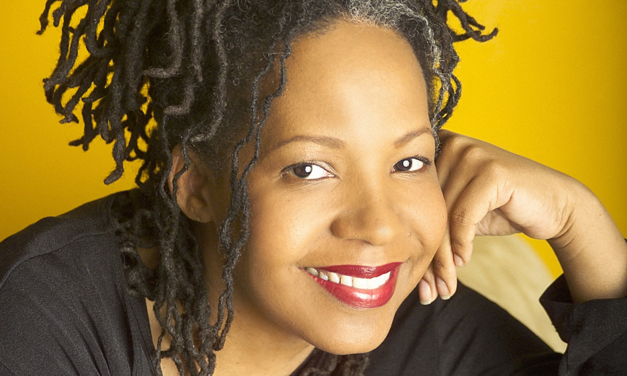 The Donna Woodall Trio will headline this inaugural event.