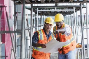 Is it time to get your Bachelor's in Construction & Trades Management?