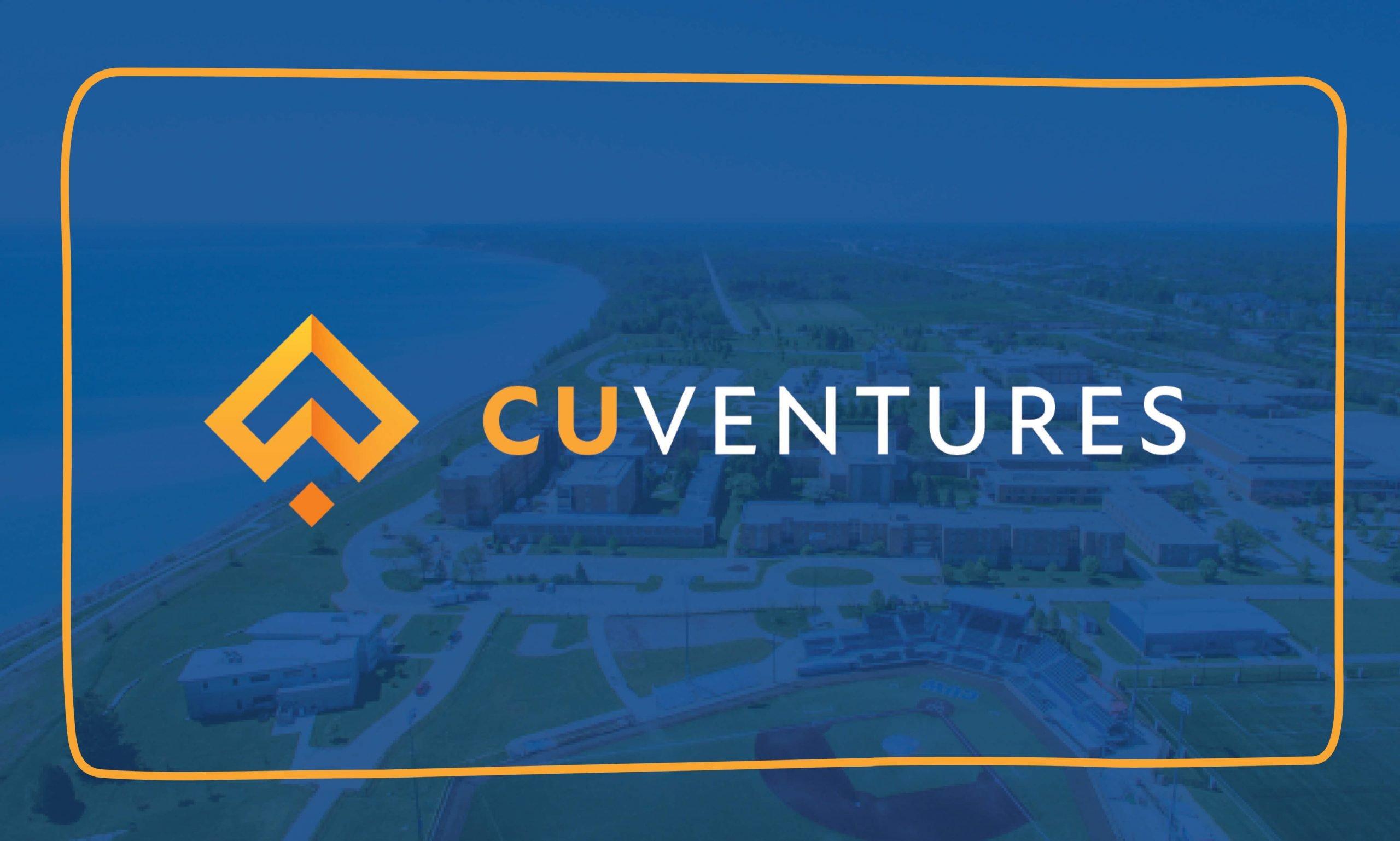 CU Ventures