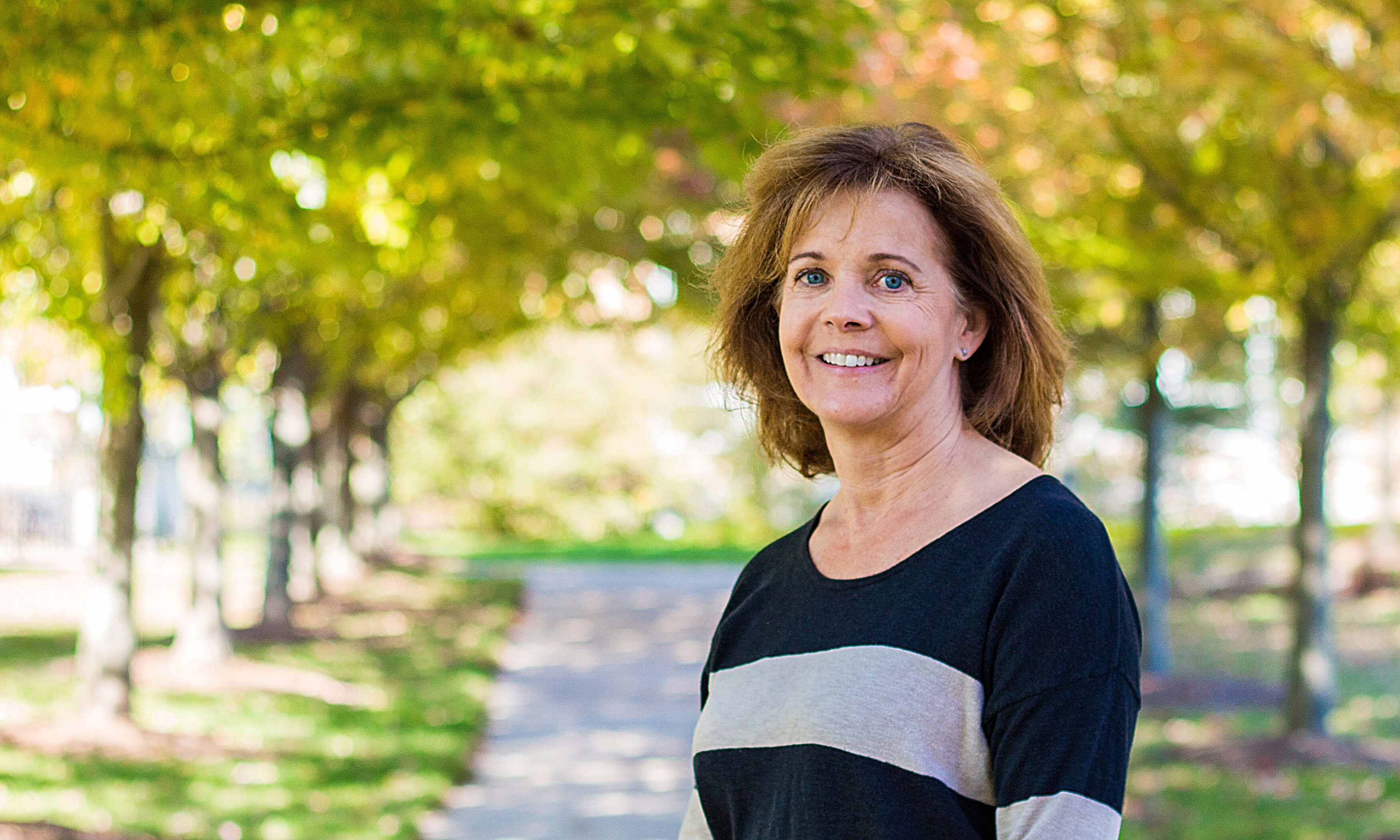 The director of Concordia University Wisconsin's Physician Assistant program has been named the Wisconsin Physician Assistant of the Year.