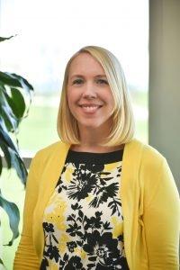 Dentist or pharmacist? Anne LaDisa, PharmD, shares why pharmacy was her true calling