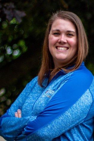 Lauren Dixon - CUW SOP Admissions Counselor, lauren.dixon@cuw.edu.