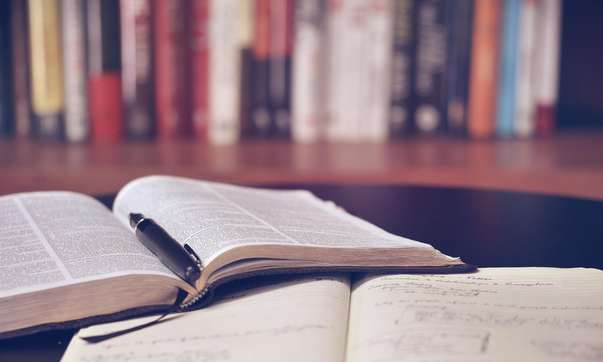 liberal arts education benefits