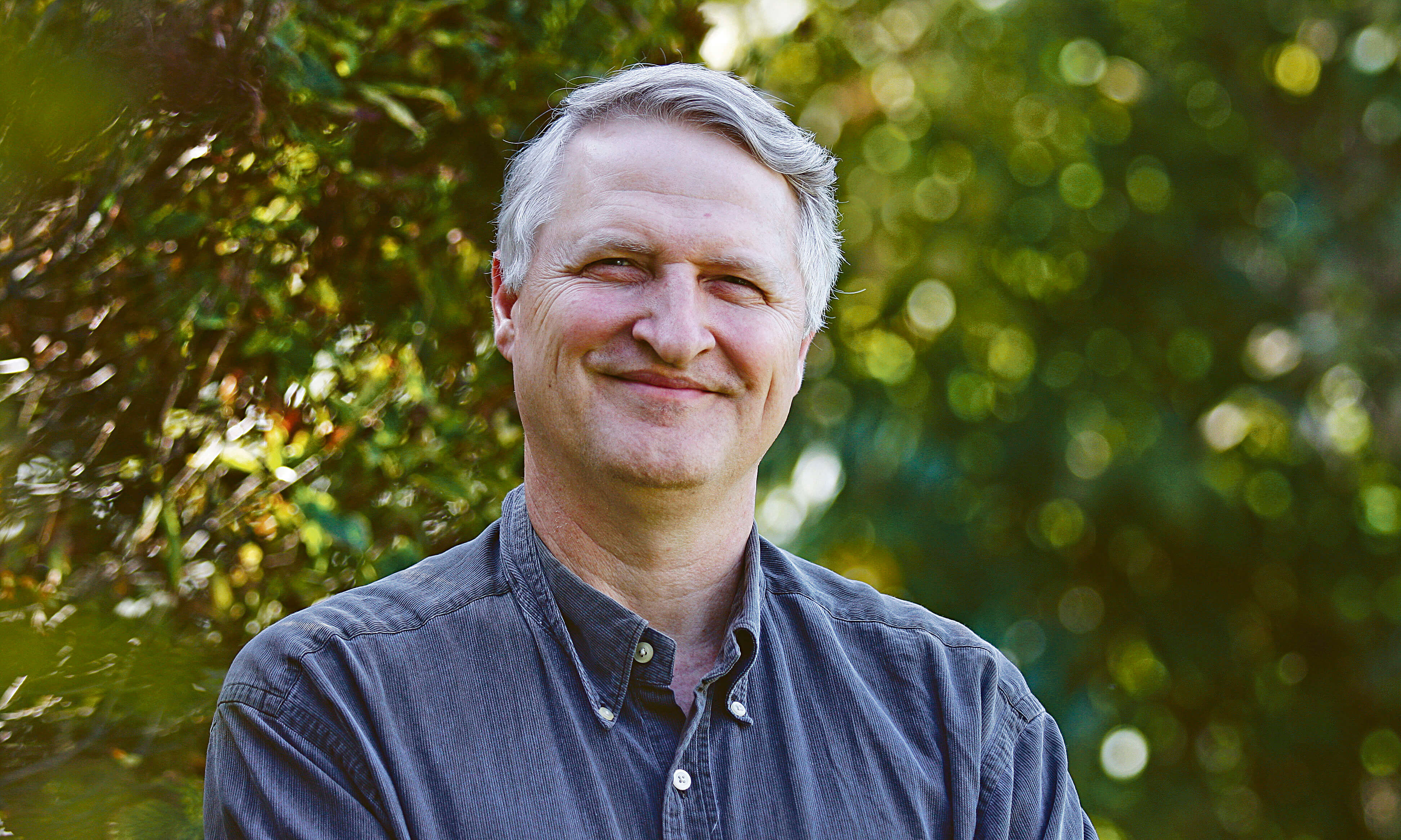 Dr. Paul Copan will keynote the Biblical Ethics Conference at Concordia University.