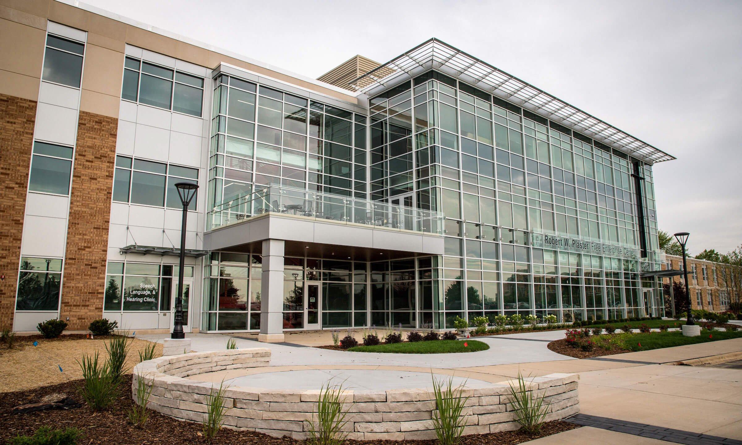 Concordia University Wisconsin to host world-renowned speakers at inaugural Liberty, Virtue & Economics Summit