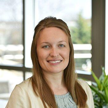 Pharmacists make an impact: Beth DeJongh