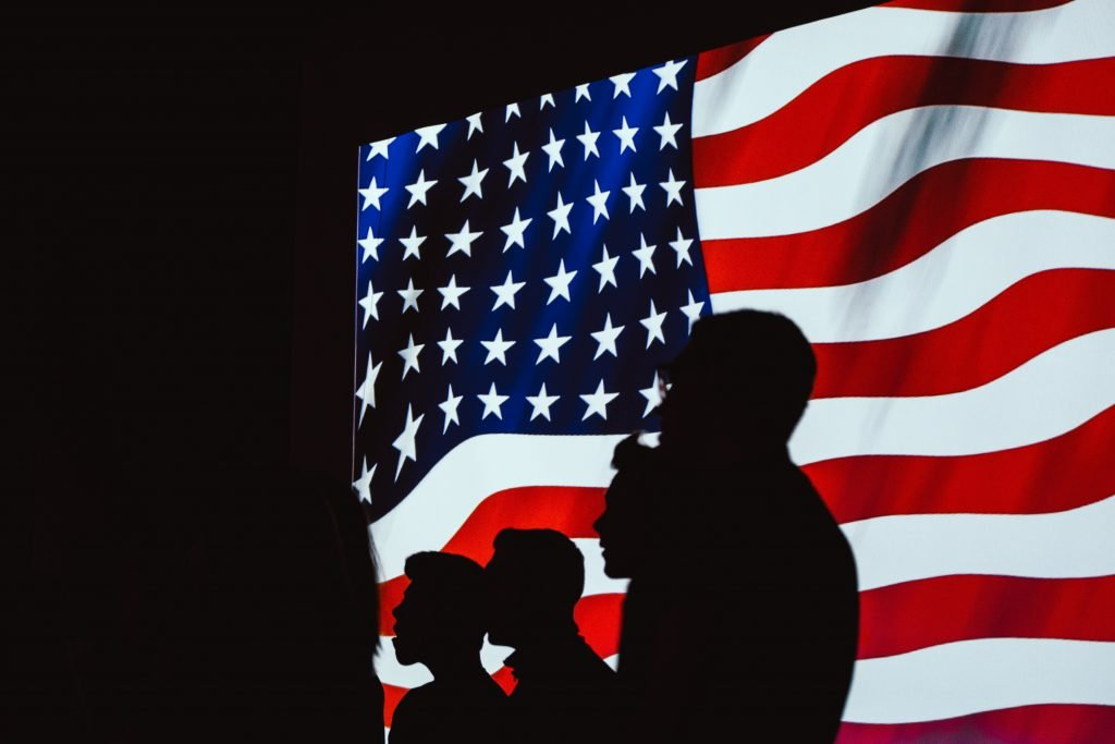 Veterans Day: For those who are called to serve, service never stops