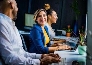 Analyze This! CUW's Business Analytics & Change Management Online Degree